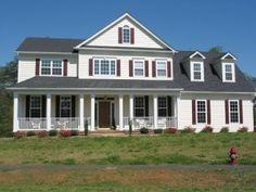 Sentiamo spesso parlare di prestito casa e molto più spesso di mutuo. A primo impatto può venire in ...