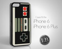 NOW AVAILABLE!! iPhone 6   6 Plus Cases! -------------------------      Description     -------------------------- Show off your unique c750ff5214f