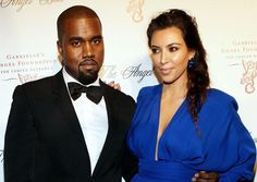 Kim Kardashian's Baby Name Revealed  #kimkardashian #kanyewest