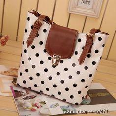 adorable tota bag for church