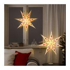 str la kronleuchter led ikea weihnachten pinterest kronleuchter led und ikea. Black Bedroom Furniture Sets. Home Design Ideas