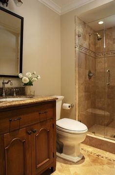 man bathroom ideas s bathroom decor on 14105