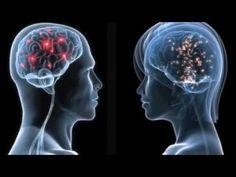 GUARIGIONE E BENESSERE (psico quantistica) - YouTube