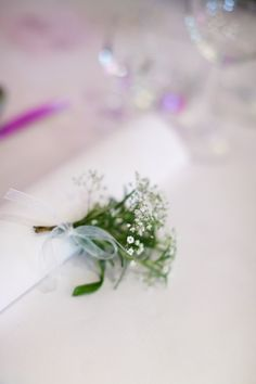 #wedding #party in #crownpiasthotelpark, #Cracow #Krakow  http://rafalanyzek.pl/