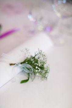 #wedding #party in #crownpiasthotelpark, #Cracow #Krakow  http://rafalanyzek.pl/