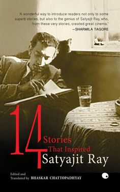 Manorama yearbook 2018 pdf ebook english education pinterest edited and translated by bhaskar chattopadhyay 14 stories that inspired satyajit ray is a collection of short stories and prose that evoked the artist fandeluxe Gallery