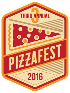 Get your pre-sale tickets to Pizzafest 2016 NOW and save!