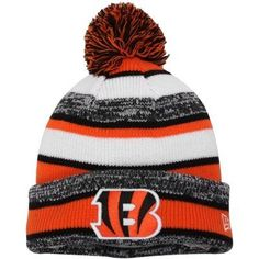 promo code f1df6 44df3 Cincinnati Bengals Apparel - Bengals Gear - Nike - Cincinnati Bengals  Merchandise - Clothing - Shop - Store - Gifts