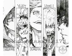 Anime Drawings Sketches, Anime Sketch, Manga Drawing, Manga Art, Cool Drawings, Anime Poses Reference, Art Reference, Character Design Animation, Character Art