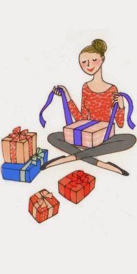 Illustrations, Illustration Art, Illustration Mignonne, My Little Paris, Christmas Illustration, Edd, Vintage Ephemera, Cute Art, Christmas Time