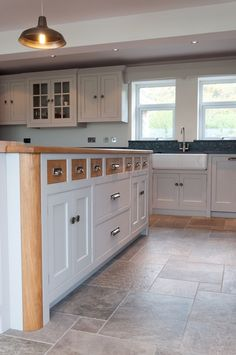 Bespoke kitchens, bedrooms, bathrooms and furniture. Welsh craftsmanship bringing your kitchen dreams to life. Shaws Sinks, Glass Conservatory, Bespoke Kitchens, Family Kitchen, Dining Area, Home Kitchens, Kitchen Design, New Homes, Kitchen Cabinets
