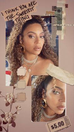 Queen Bee Beyonce, Beyonce And Jay Z, Queen Aesthetic, Aesthetic Girl, Cute Lockscreens, Bad Girl Wallpaper, Girl Tips, Celebrity Wallpapers, Hip Hop Fashion