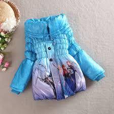 Resultado de imagen para ropa de frozen