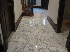 Windex seems to have a pretty narrow use. It is for cleaning windows, or at least for cleaning glass. While it is true that is what Windex was markete. Marble Tiles, Marble Floor, Epoxy Floor, Stone Flooring, Vinyl Flooring, Plank Flooring, Concrete Floors, Laminate Flooring, Hardwood Floors