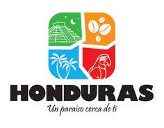 "Check out new work on my @Behance portfolio: ""Propuesta Logo Marca País Honduras"" http://be.net/gallery/34617285/Propuesta-Logo-Marca-Pais-Honduras"