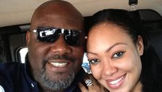 Dino Melaye Used US Bank Account To Remove Tattoo Of Ex-Wife – Sahara Reporters - http://www.77evenbusiness.com/dino-melaye-used-us-bank-account-to-remove-tattoo-of-ex-wife-sahara-reporters/