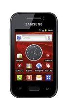 #Samsung Galaxy Y S5363