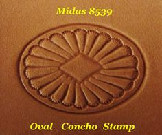 leather embossing - Google Search