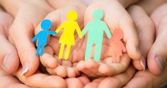 Процедура усыновления в Греции http://feedproxy.google.com/~r/russianathens/~3/QZvu5haM8Nk/24258-protsedura-usynovleniya-v-gretsii.html  В настоящее время большинство пар принимают решение зарегистрировать брак, тем самым узаконив свои отношения, с целью жить вместе, иметь детей, создать полноценную семью. Тем более вызывает сожаление тот факт, что не всегда предоставляется возможным достигнуть всего этого на практике.