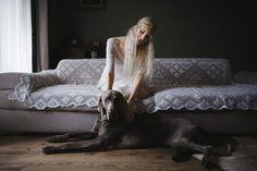 © Lovely Pics - shooting Ikone Paris - bijoux et accessoires - collection mariage 2014 - le blogdemadamec.fr #2