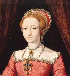 Age elizabeth genius golden i queen virgin will know