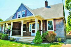 12 Spooner St, Plymouth, MA 02360 - Home For Sale and Real Estate Listing - realtor.com®