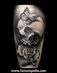 Kuvahaun tulos haulle beautiful tattoos