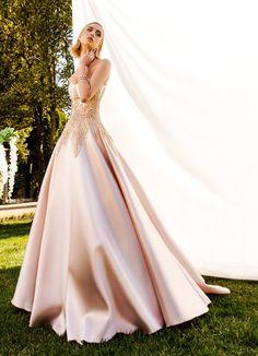 2ae46f8df2c0 208 εικόνες με Βραδυνά Ενδύματα Dresses που εμπνέουν περισσότερο ...