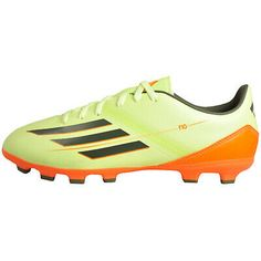 special for shoe coupon codes save up to 80% 10 Best Adidas F10 TRX images | Adidas f10, Nike soccer shoes ...
