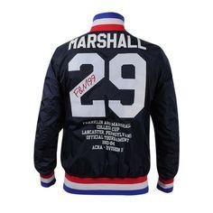 Aviso de redirección. Franklin Marshall ... 651a714e812