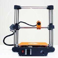 DiscoEasy200 - by Dagoma #3Dprinting #3Dprint #3Ddesign #STLmodel #STLfile #3Dmodel #3Dprinter #Impression3D #Imprimante3D #Fichier3D #Design #3Dmodeling #3D #impresora3D #impresion3D #3Dmodelo #Cults3D • Download on cults3d.com Impression 3d, Kit, 3d Printing Machine, Diy 3d, 3d Printer Filament, 3d Printing Service, 3d Design, Arduino, The Originals