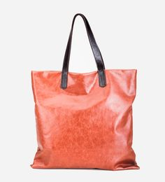#fashion #bag #look #acessories #style