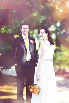 April Showers bring May Flowers | The Art of Brides by Christina Terrano on 500px