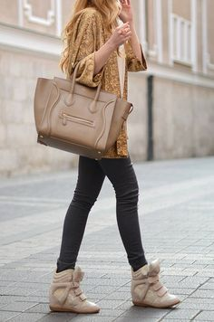 Rena Giosma (renagio) on Pinterest