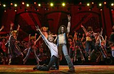The Broadway production of Hair The Musical opened at the Gielgud Theatre last night: the first time a Broadway show has transferred the same cast to the West End. Hair Broadway, Broadway Tickets, Musical Theatre Broadway, Broadway News, Musical Hair, Jesus Christ Superstar, Bonnie N Clyde, Twelfth Night, Love People