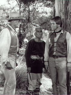 The High Chaparral The High Chaparral, Tv Westerns, Wild West, Tv Series, Ranch, The Past, Hollywood, Couple Photos, Movies