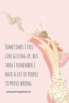EMPOWERING QUOTES FOR EVERY BADASS! Visit www.positivitysparkles.com fore more ! #badassquotes #yourareabadass #empoweringquotesforwomen #empoweringquotes #inspirationalquotes