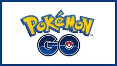 """The """"Pokemon GO"""" is a new awesome game on smart phones either operating system Android or iOS, this game has been talked about them in the biggest"""