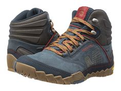 Merrell Annex Mid GORE-TEX® I shall get these