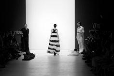 Three Berlin-Based Fashion Designers to Watch - Esther Perbandt