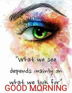 top eyes quotes and sayings will challenge the way you think, and help guide you through any life experience. Positive Quotes, Motivational Quotes, Inspirational Quotes, Great Quotes, Quotes To Live By, Enjoy The Ride, Eye Quotes, Quotes About Eyes, Note To Self