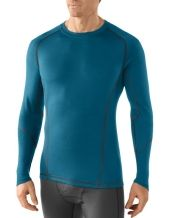 SmartWool NTS Light 195 Crew - Mens can be bought from Jan Online Store with Promo Codes and Coupon.