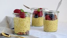 Overnight Breakfast, Overnight Oats, Alkaline Breakfast, My Recipes, Healthy Recipes, Clean Eating, Healthy Eating, Make Ahead Meals, Morning Food