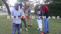 NYAA MEAN_ CASSPER NYOVEST & NADIA DISS TRACK South Africa, Track, Baseball Cards, Music, Youtube, Musica, Musik, Runway, Truck