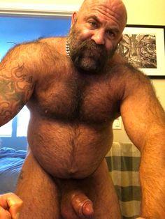 Gay mustasch Porr hårdporr tecknad Porr