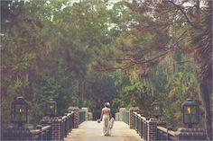 michelle + tyler wedding [palmetto bluff, sc] • w. scott chester • photo blog