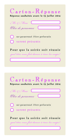 Wedding Invitations Romantic Save The Date 39 Trendy Ideas Wedding Reply Cards, Wedding Response Cards, Wedding Invitations With Pictures, Classy Wedding Invitations, Wedding Humor, Wedding Signs, Classy Vintage Wedding, Trendy Wedding, Diy Wedding
