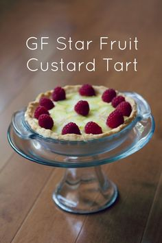 1000+ images about Gluten-Free Desserts on Pinterest | Gluten free ...