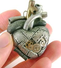 Google Image Result for http://www.polymerclaydaily.com/images/hart_monster_heart.jpg