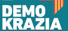 Gure Esku Dago convoca una manifestació a favor del referèndum de l'1-O a Bilbao   VilaWeb